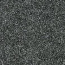 Ковролин Forbo Akzent 10709