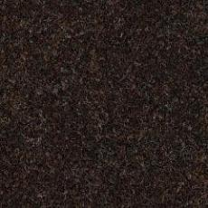 Ковролин Forbo Forte Color 96025