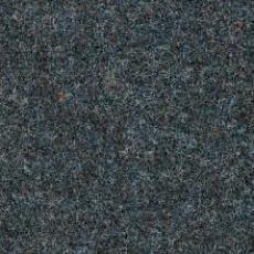 Ковролин Forbo Forte Color 96037