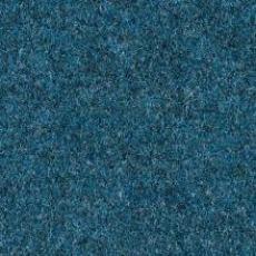 Ковролин Forbo Forte Color 96017