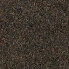 Ковролин Forbo Forte Color 96015