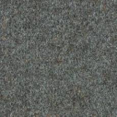 Ковролин Forbo Forte Color 96012