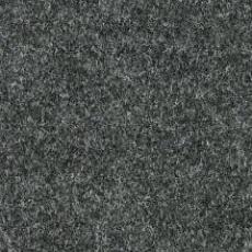 Ковролин Forbo Forte Color 96009
