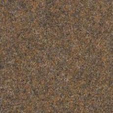 Ковролин Forbo Forte Color 96005