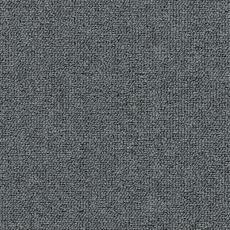 Ковровая плитка Tessera Create Space 1 1802 ashen
