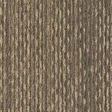 Ковровая плитка Tessera In-touch 3307 crochet