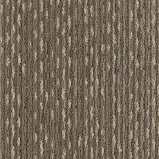 Ковровая плитка Tessera In-touch 3306 macrame