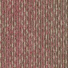Ковровая плитка Tessera In-touch 3309 embroidery
