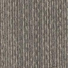 Ковровая плитка Tessera In-touch 3304 collage