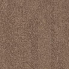 Ковровая плитка Forbo Flotex Colour t382075 Penang flax