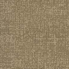 Ковровая плитка Forbo Flotex Colour t546012 Metro sand