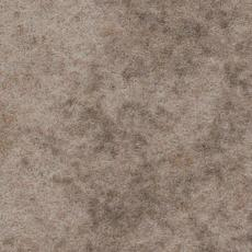 Ковровая плитка Forbo Flotex Colour t590026 Calgary linen