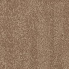 Ковровая плитка Forbo Flotex Colour t382018 Penang bamboo