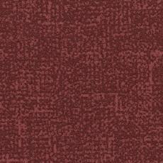 Ковровая плитка Forbo Flotex Colour t546017 Metro berry