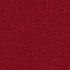 Ковровая плитка Forbo Flotex Colour t546026 Metro red