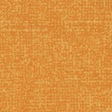Ковровая плитка Forbo Flotex Colour t546036 Metro gold