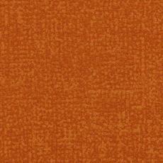 Ковровая плитка Forbo Flotex Colour t546025 Metro tangerine