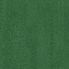 Ковровая плитка Forbo Flotex Colour t382010 Penang evergreen