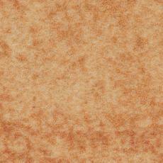Ковровая плитка Forbo Flotex Colour t590008 Calgary saffron