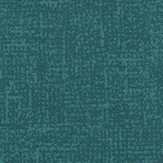 Ковровая плитка Forbo Flotex Colour t546028 Metro jade