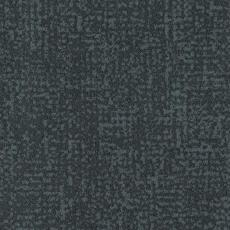 Ковровая плитка Forbo Flotex Colour t546024 Metro carbon