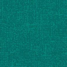 Ковровая плитка Forbo Flotex Colour t546033 Metro emerald