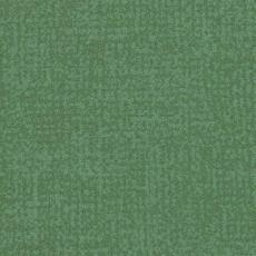 Ковровая плитка Forbo Flotex Colour t546037 Metro apple