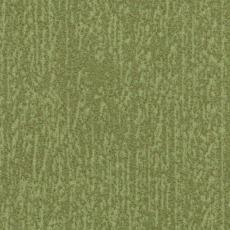 Ковровая плитка Forbo Flotex Colour t545027 Canyon kelp