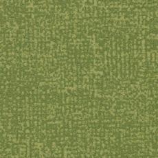 Ковровая плитка Forbo Flotex Colour t546019 Metro citrus