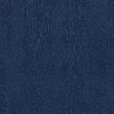Ковровая плитка Forbo Flotex Colour t382116 Penang azure