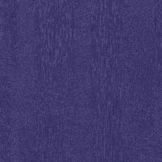 Ковровая плитка Forbo Flotex Colour t382024 Penang purple