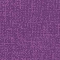 Ковровая плитка Forbo Flotex Colour t546034 Metro lilac