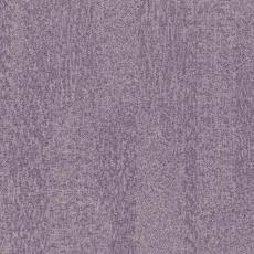 Ковровая плитка Forbo Flotex Colour t382027 Penang orchid