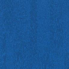 Ковровая плитка Forbo Flotex Colour t382026 Penang neptune