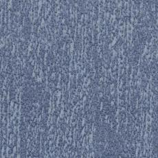 Ковровая плитка Forbo Flotex Colour t545028 Canyon sapphire