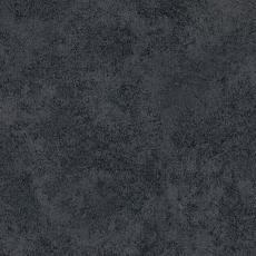 Ковровая плитка Forbo Flotex Colour t590010 Calgary ash