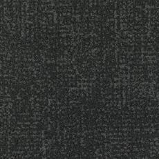 Ковровая плитка Forbo Flotex Colour t546007 Metro ash