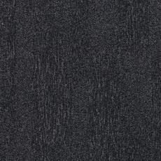 Ковровая плитка Forbo Flotex Colour t382001 Penang anthracite