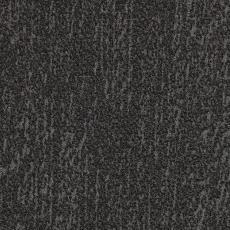 Ковровая плитка Forbo Flotex Colour t545019 Canyon slate