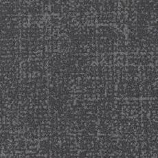 Ковровая плитка Forbo Flotex Colour t546006 Metro grey