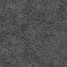 Ковровая плитка Forbo Flotex Colour t590002 Calgary grey