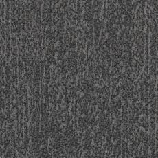 Ковровая плитка Forbo Flotex Colour t545020 Canyon pumice