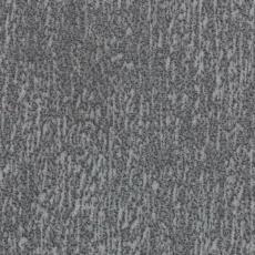 Ковровая плитка Forbo Flotex Colour t545022 Canyon limestone