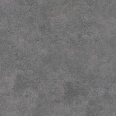 Ковровая плитка Forbo Flotex Colour t590012 Calgary cement