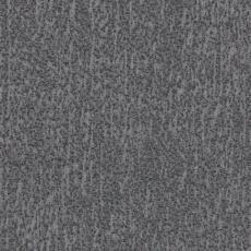 Ковровая плитка Forbo Flotex Colour t545021 Canyon stone