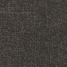 Флокированный ковролин Forbo Flotex Colour s246014 Metro concrete