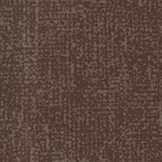 Флокированный ковролин Forbo Flotex Colour s246015 Metro cocoa