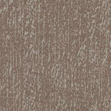 Флокированный ковролин Forbo Flotex Colour s445025 Canyon earth