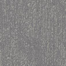 Флокированный ковролин Forbo Flotex Colour s445023 Canyon linen