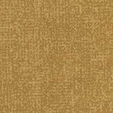 Флокированный ковролин Forbo Flotex Colour s246013 Metro amber